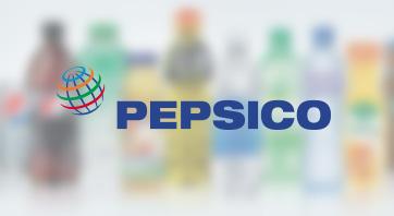 pepsico restaurants case analysis Pepsico restaurants - case study example case analysis: the olive garden restaurants let us find you another case study on topic pepsico restaurants.