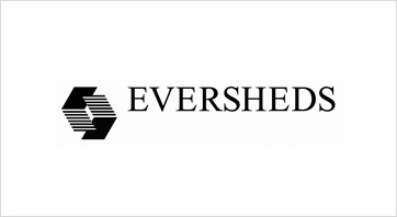 case-studies-eversheds