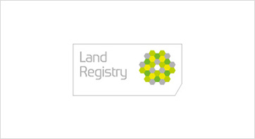 Case Study - Land Registry