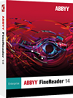 abbyy-finereader14-box-H-98.png