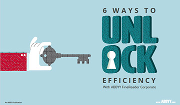 ebook-unlock-efficiency-en-360x211