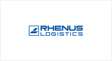 The SSC of the Global Logistics Service Company Rhenus Optimises its Document Capture