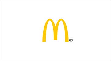 McDonald's relies on ABBYY OCR technology to power mobile app