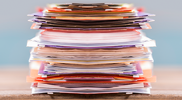 Australian Taxation Office to process 3.5 million pages of unstructured documents annually
