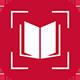 ABBYY BookScanner