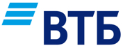 case-studies-vtb