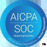 SOC logosu