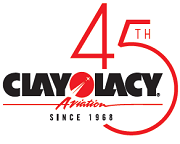 Clay_Lacy_logo (1).png