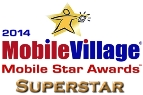 2014_mobilestarawards_superstar_resized.jpg