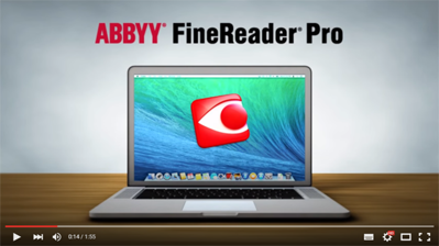 finereader-pro-for-mac-video-screenshot-399x224