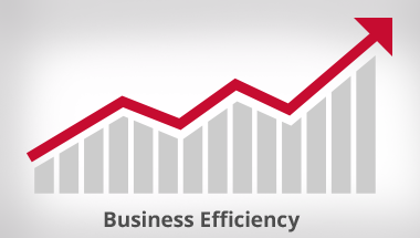 BusinessEfficiency