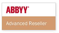 ABBYY Advanced Reseller