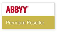 ABBYY Premium Reseller